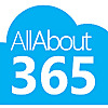 All About 365