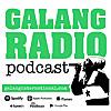 Galang Radio | Reggae Show