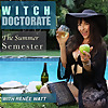 Witch Doctorate