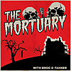 The Mortuary Podcast