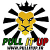 Pull It Up Reggae Ragga Dancehall Radio Show