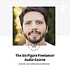 The 6-Figure Freelancer Podcast