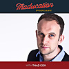 The Thaducation Podcast