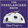 Freelancers' Show