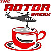 The Rotor Break