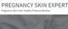 Pregnancy Skin Expert