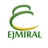 EJMIRAL | Aviation Blog