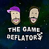 The Game Deflators