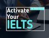 Activate Your IELTS Podcast