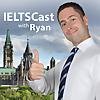 IELTS Cast Podcast