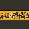 BreakSource