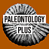 Paleontology Plus