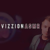 The ASMR Podcast by Vizzion ASMR