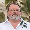 James D. A. Terry