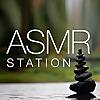 ASMR Station