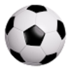 Soccer Predictions and Football Predictions | Soccer Predictionz