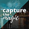 Capture The Magic | Disney World Podcast
