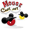 MouseChat.net | A Disney World Podcast By Fans for Fans