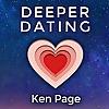 Deeper Dating