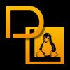 Destination Linux