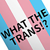 What The Trans!? | The Transgender News Podcast