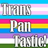 TransPanTastic | Transgender Parenting, Work, Marriage, Transition & Life