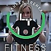 LT Fitness - Personal Training