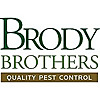 Brody Brothers | Pest Control Baltimore
