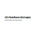 chrisedwardsnapa | Celebrating Life ExperiencesCr