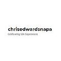 chrisedwardsnapa | Celebrating Life ExperiencesCr