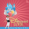 Disney DIStracted Life | Trip Reports and News