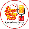 Rope Drop Radio | A Disney Travel Planning Podcast