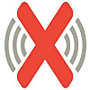 Red X Podcast | Ending Human Trafficking and Modern Slavery