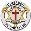 Crusader Foundation Observations