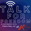 Talk For Freedom