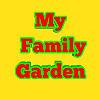 My Family Garden