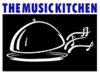 The Music Kitchen