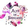 Alys in Bookland