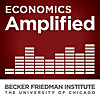 Economics Amplified Podcast