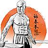 Wing Chun Tai Chi JKD   Women's Self Defence
