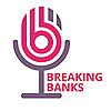 Breaking Banks | Fintech Podcast
