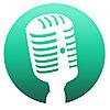 Gospel Music Public Relations