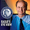 Eagle's Eye View | Your Weekly Cardiovascular Update