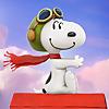 Ikon Kids - Cartoon & Nursery Rhymes
