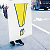 Streetphototip | Street Photography Tips