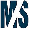 MS Money Moves