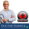 Doctor Warrick - Podcast