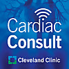 Cardiac Consult - Podcast