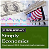 Simply Economics | Econoday