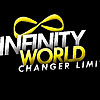 Infinity World Changer